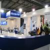 ВЕНТС посетил 40-ю выставку Mostra Convegno Expocomfort (MCE)