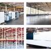 ВЕНТС анонсирует расширение производства воздухообрабатывающих установок