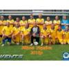 ВЕНТС поддержал участников футбольного чемпионата «EURO MAYORS 2016»