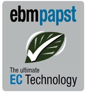 EBM_EC