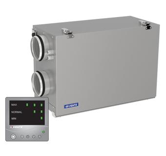 VUT-300-G-mini-EC-Comfo-340