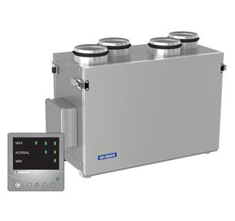 VUT-300-V-mini-EC-Comfo-340