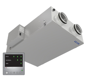 VUT2-250-P-EC-340